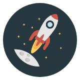 start-a-startup